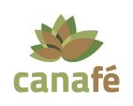 Canafè